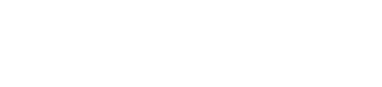 AtomicoFM logo